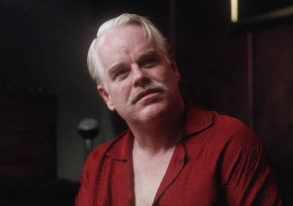 1158576_the-master-hoffman1