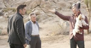 seven-psychopaths-red-band-trailer