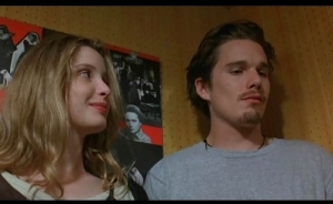 600full-before-sunrise-screenshot