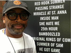 spike-lee-is-the-next-big-name-in-film-turning-to-kickstarter-to-fund-a-movie