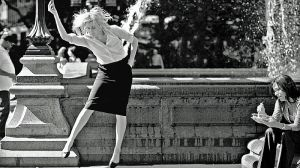 greta-gerwig-in-frances-ha_original