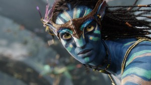 Avatar_Image_16_L