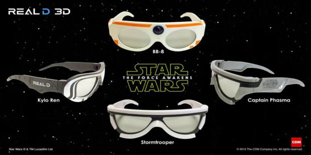 The-Force-Awakens-RealD-Special-Edition-3D-Glasses